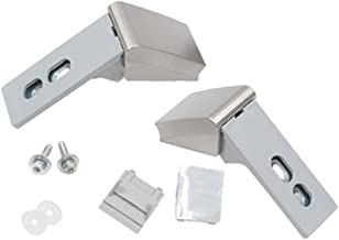 liebherr fridge freezer door handles