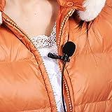 Immagine 1 boya by m4c microfono per