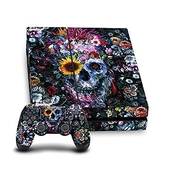 voodoo controllers ps4
