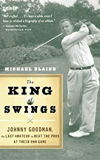 The King Of Swings Pa