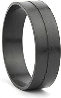 Superior Parts SP 877-317 Aftermarket Cylinder Ring for Hitachi NR83A NR83A2 NR90AD