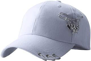 Amazon.es: BTS - Gorras de béisbol / Sombreros y gorras: Ropa