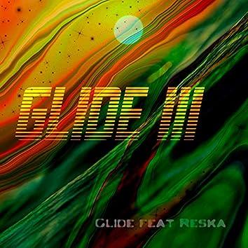 Glide3