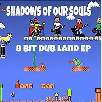 8 Bit Dub Land