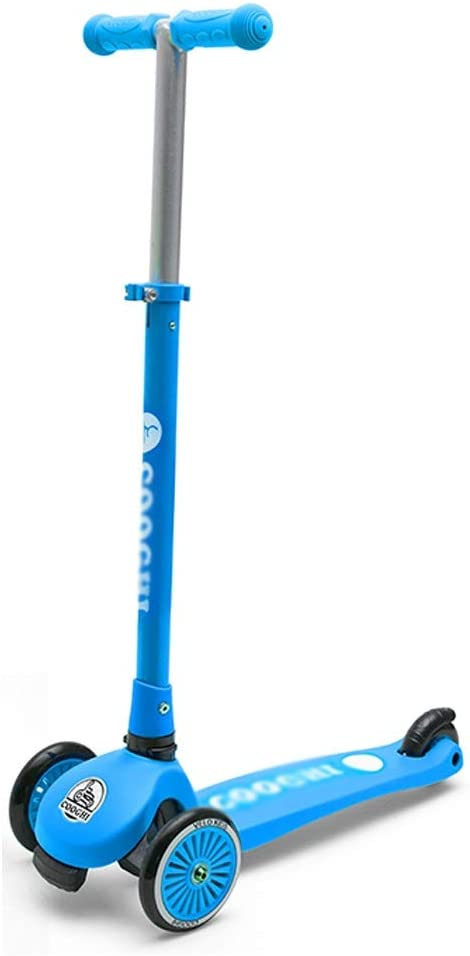 Kick Scooter Special price Popular product Suitable for Children Boy and Adolescents