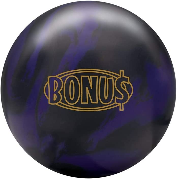 Radical Bonus Ball Purchase Bowling OFFer