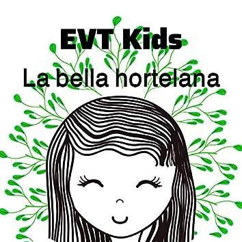La Bella Hortelana