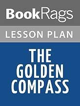 Lesson Plans The Golden Compass