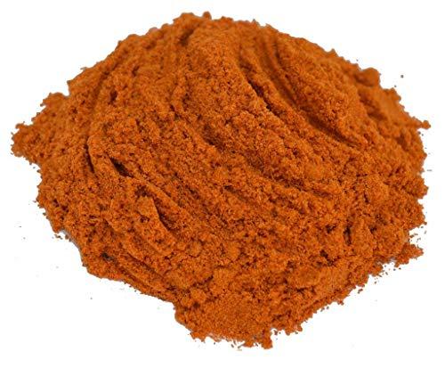 Kipkruiden zonder zout - strooibusje 70 gram