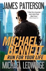 Run for Your Life (Michael Bennett, 2)
