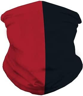Best red bandana atlanta Reviews