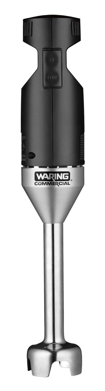 Waring WSB33X Light Duty Immersion Blender