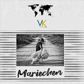 Mariechen (Niemals vergessen Edition)