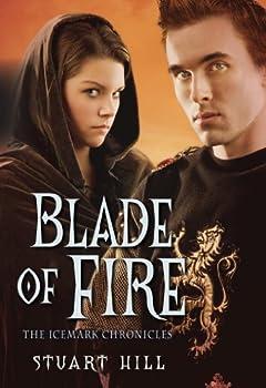 Best blade of fire Reviews