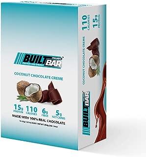 Best redd chocolate superfood energy bar Reviews