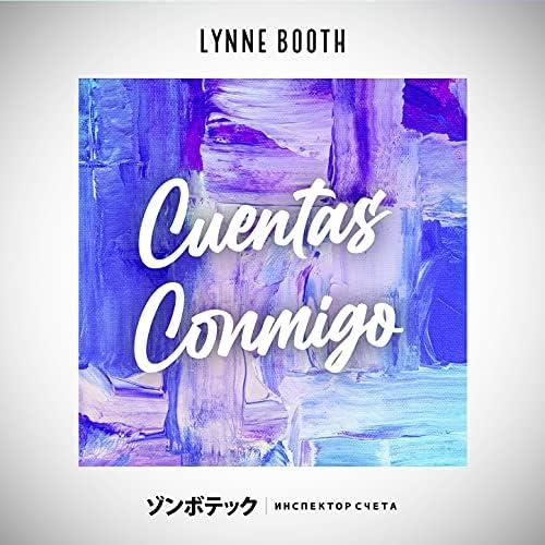 Lynne Booth