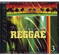 Trilogy Reggae 3 - Ambient Experience