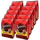 Senseo Kaffeepads Classic
