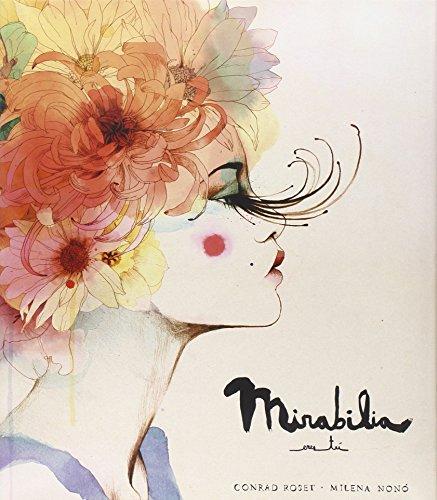 Mirabilia. Eres tú (Bridge, Band 16)