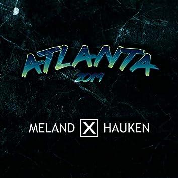 Atlanta 2019