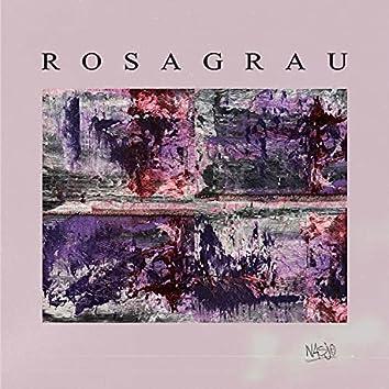 Rosagrau