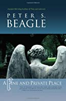 A Fine & Private Place by Peter S. Beagle(2007-05-28)