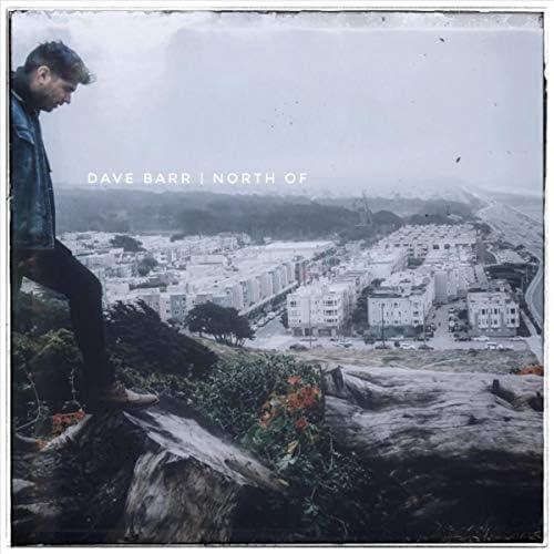 Dave Barr