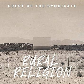 Rural Religion