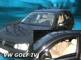 Suchergebnis Auf Für Windabweiser Golf 3 Auto Motorrad