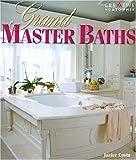 Grand Master Baths