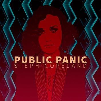 Public Panic