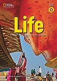 Life advanced. Per il biennio delle Scuole superiori. Con e-book. Con espansione online: L...