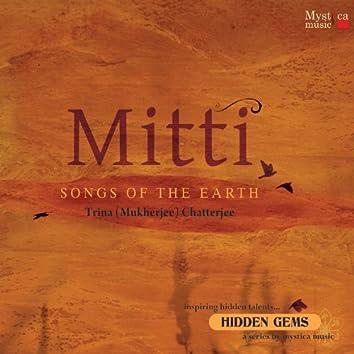 Mitti (Classical)