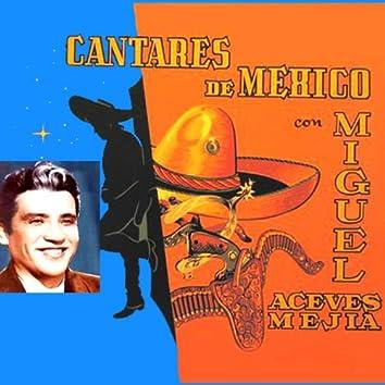 Cantares de Mexico