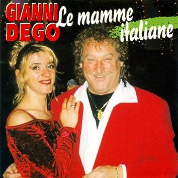 Le Mamme Italiane