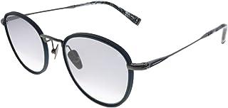 Sunglasses John Varvatos V 531 Navy/Gunmetal