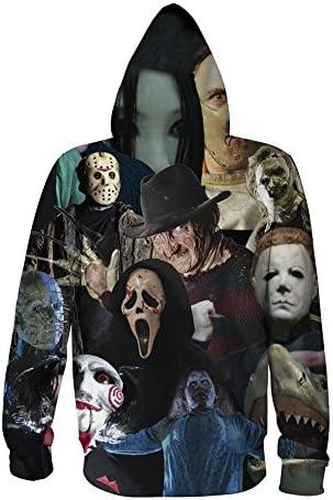 3d jackets _image2