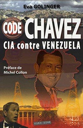 Code Chavez