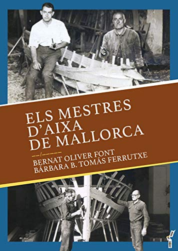 Els Mestres D'Aixa De Mallorca: 69 (Arbre de mar)