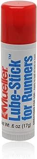 Mueller Lube-Stick for Runners -0.6 oz tube
