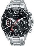 Reloj Pulsar - Hombre PZ5019X1