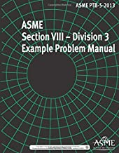 asme section viii division 3