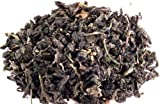51mT0BJJE6L. SL160  - Gui Hua Tee - süßer grüner Tee mit Heilwirkung