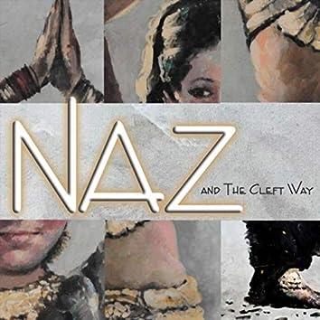Naz & The Cleft Way