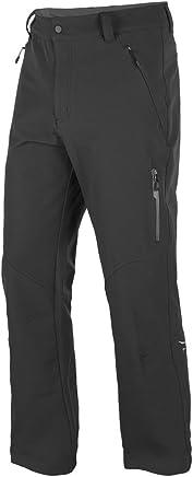 Salewa Men's Hose Alpago Trousers