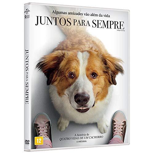 Juntos para Sempre [DVD]