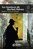 Las Aventuras De Sherlock Holmes (Colección Misterio)