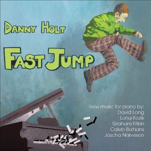 Fast Jump