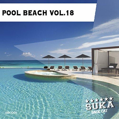 Pool Beach, Vol. 18