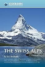 The Swiss Alps (World Mountain Ranges)